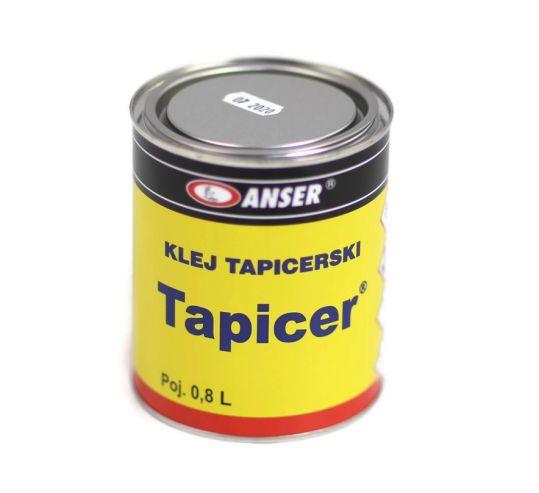 Klej Tapicerski TAPICER