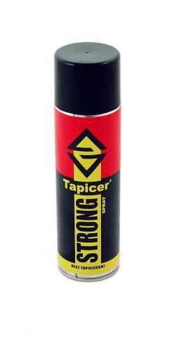 Klej Tapicer Strong 500ml