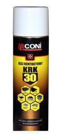 Klej kontaktowy KRK 30 CONI 500 ml