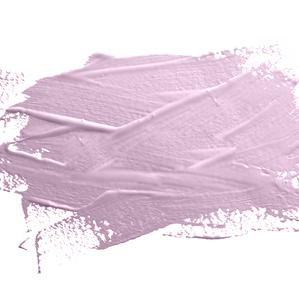 Kredowa farba do renowacji - pudrowy róż 0,5l
