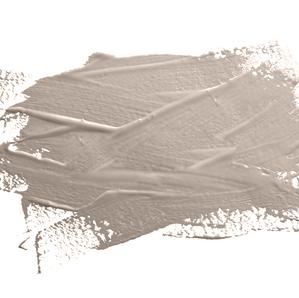 Farba kredowa do stylizacji mebli - kawa z mlekiem 0,5l