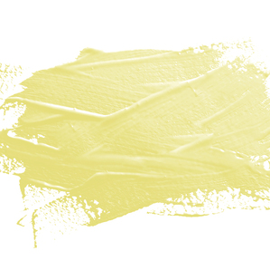 Farba kredowa do stylizacji mebli - cytrynowa 0,5l