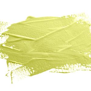 Farba kredowa do renowacji - limonka 0,5l