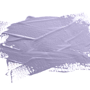 Farba kredowa do stylizacji mebli - lawenda 0,5l